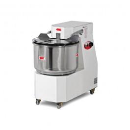 Spiral Dough Mixer (Mono Speed)