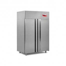 Refrigerated Cabinets (Static Cooling)
