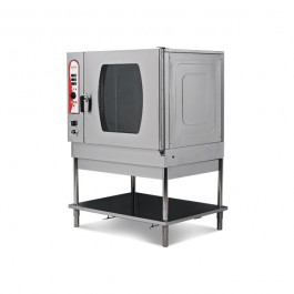Convection Ovens (Electric)
