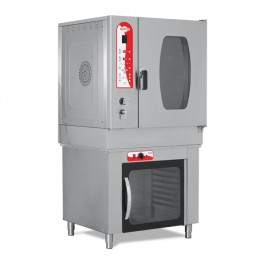 Plus Convection Patisserie Ovens (Electric)