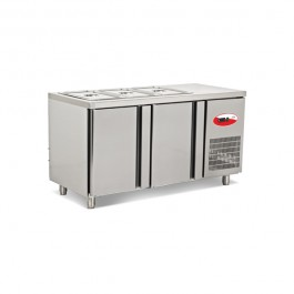 Cold Service Units (Refrigerated)