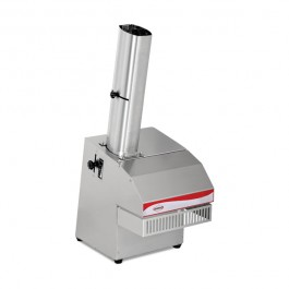 Baget Bread Slicer