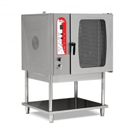 Plus Convection Ovens (Electric)